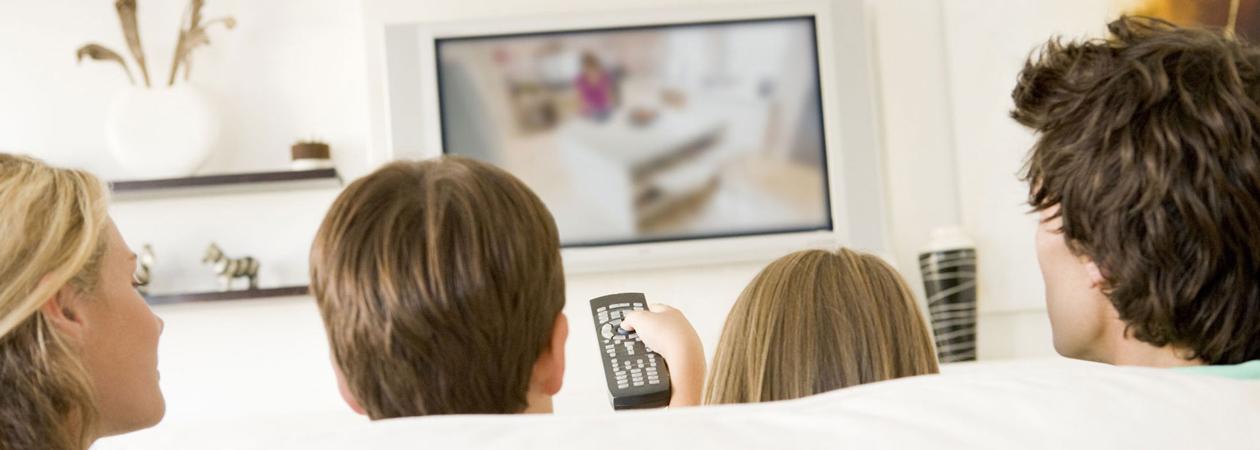 slide-telewizja